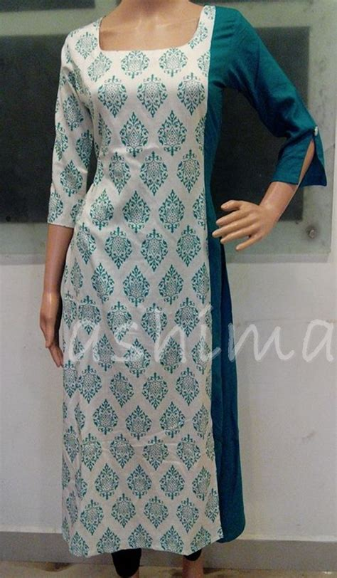 kurti pattern free 1335 best images about kurta shalwar farsi pyjamas