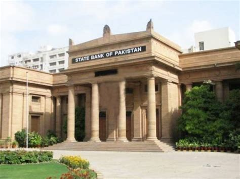 bank of pakistan sbp governor announces names of directors the express