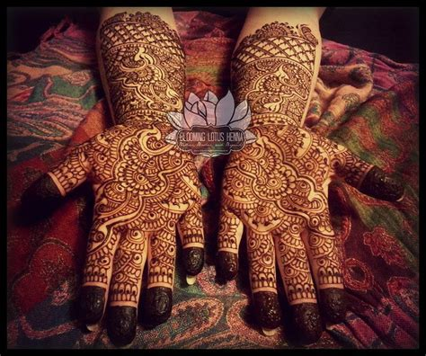 blooming lotus portland 31 best images about blooming lotus henna bridal on