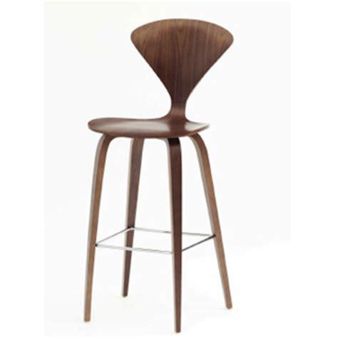 Norman Cherner Bar Stool Replica by Replica Norman Cherner Barstool Hcd Furniture Toronto
