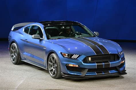 ford shelby mustang gt350r 2015 cars usa wallpaper