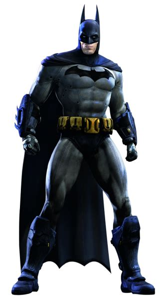 imagenes png batman image batman png all star battlemania wiki fandom