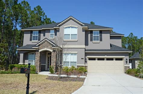 new homes durbin crossing st johns fl nocatee new