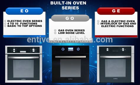 Electric Oven Di Malaysia stainless steel electric oven malaysia for price buy