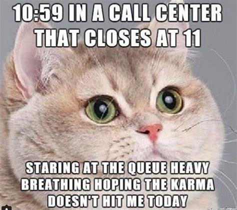 Insanely Funny Memes - list of 25 most insanely funny call center memes on internet