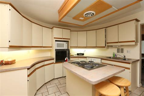Kitchen Cabinet Refacing Ontario Kitchen Cabinet Refacing Richmond Hill Ontario 28 Images