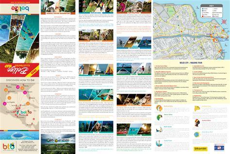 official website of the belize tourism board travel belize travel publications btb