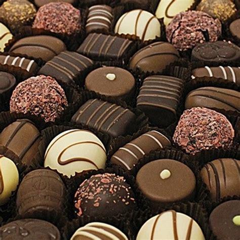 markov chocolates markovchocolate twitter