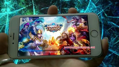 mobile legend hack apk mobile legends hack apk mod mobile legends hack tool
