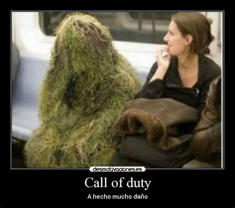 Call Of Duty Meme - call of duty cing meme pictures to pin on pinterest