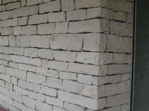 Bourgogne Sol Mur by Mur En De Bourgogne Construction Maison B 233 Ton Arm 233