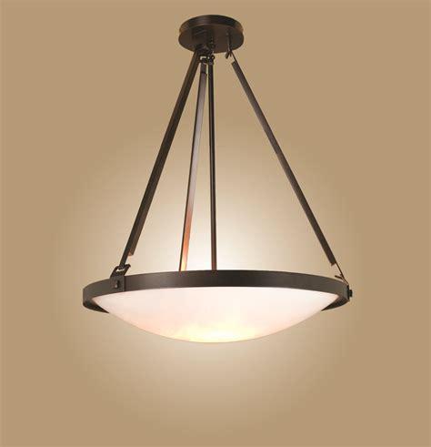 the american lighting premium grade light american made lighting fixtures best home design 2018
