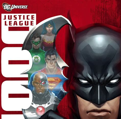 film justice league doom online free justice league doom full movies online