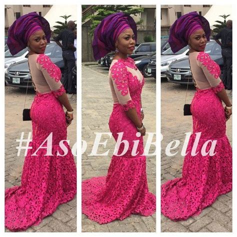 asoebi bella naija 2015 for children aso ebi bella naija 2015 hairstylegalleries com