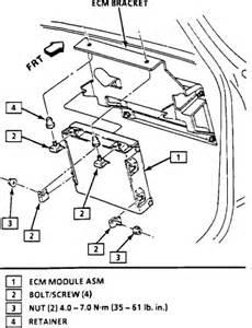 1991 buick skylark wiring diagram get free image about wiring diagram