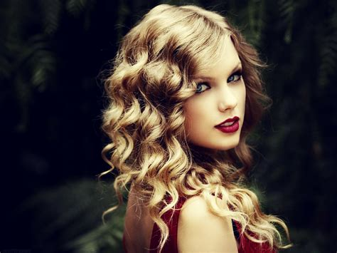 biography of taylor alison swift taylor alison ii biography
