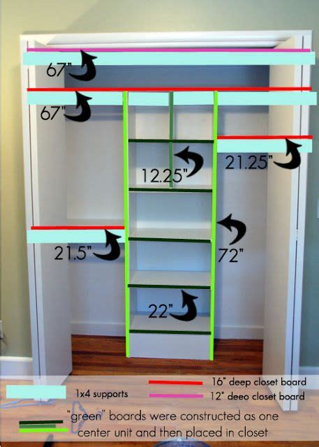the curated closet discover 0753545853 best 25 custom closets ideas on master closet design walk in closet design and