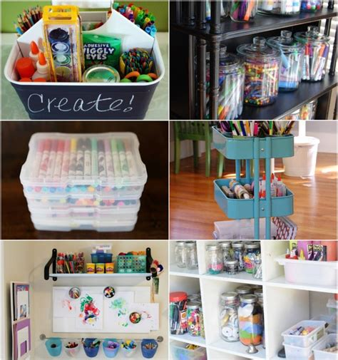 36 tips for getting organized in 2016 four generations 36 tips for getting organized in 2016 four generations