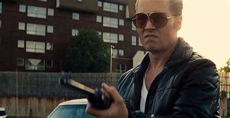gangster movie in boston black mass