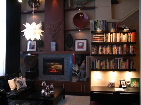 ikea living room storage awesome ikea living room storage ideas wall units for