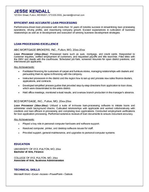 Investment: Investment Banking Trading Cover Letter
