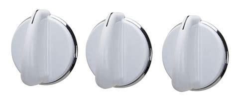Ge Dryer Start Knob Broken by Ge Washer Knob Spins Replace 3 Knobs For Whdsr316g