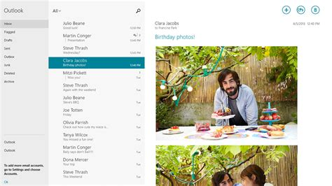t駘馗harger skype bureau windows 8 windows 8 1 est disponible en version preview techartgeek