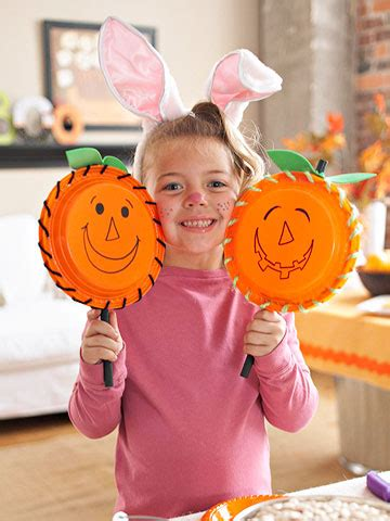fall festival crafts for fall festival ideas using growing