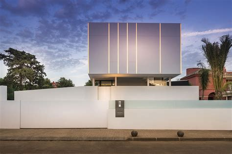 home lighting design 2015 modern mediterranean villa filled with creatively unique