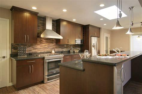 winning kitchen designs 100 winning kitchen designs 10 x 10 kitchen designs