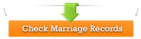 How To Find Marriage Records How To Find Out If Someone Is Married Searchmarriagerecords