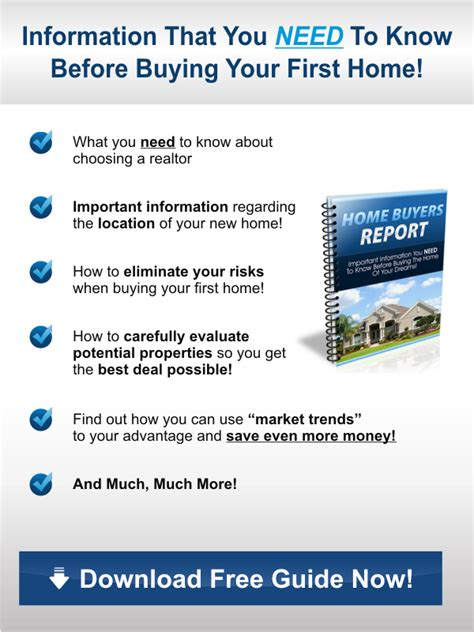 what i need to know before buying a house home buyer report information you need to know before