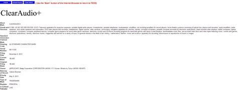 E M O R Y Bravia Series 11emo430 1 sony registra il marchio clearaudio per le console vg247 it