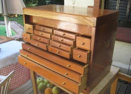 build machinist chest plans  woodworking plans