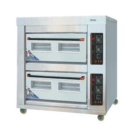Oven Deck Getra jual oven roti getra rfl24 fj10 murah harga spesifikasi