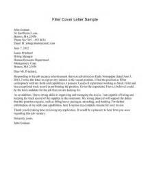 Cover Letter Internship Template – Cover Letter for Internship Sample   Fastweb