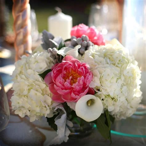 best 25 small centerpieces ideas on small wedding centerpieces small flower