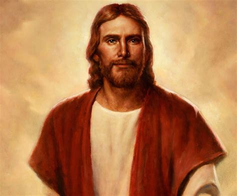 imagenes sud de jesus sinais da segunda vinda de cristo