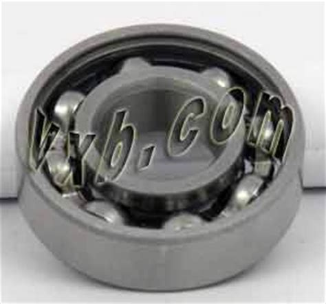 Micro Bearing For Tamiya Dimension Id 2mm X Od 6mm X B 3mm Japan l 630 miniature bearing 3mm x 6mm x 2mm l630 small axle bore id od diameter ebay
