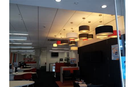 Ceiling Gib by Ceiling Gallery East Coast Suspended Ceilings