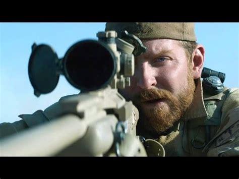 sniper full movie free download mp4