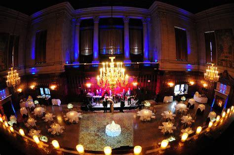 the harvard club boston boston event lighting - Harvard Club Of Cape Cod
