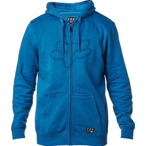 Hoodie Zipper Fox 3 Jidnie Clothing fox racing district 3 zip fleece hoodie new arrivals ghostbikes