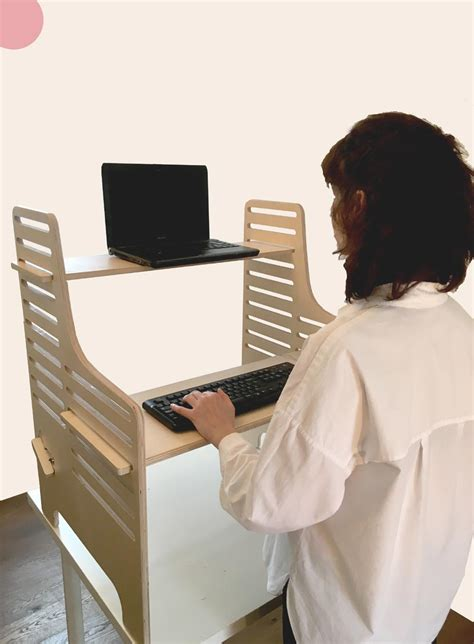 affordable standing desk changedesk affordable standing desk cheap 28 images