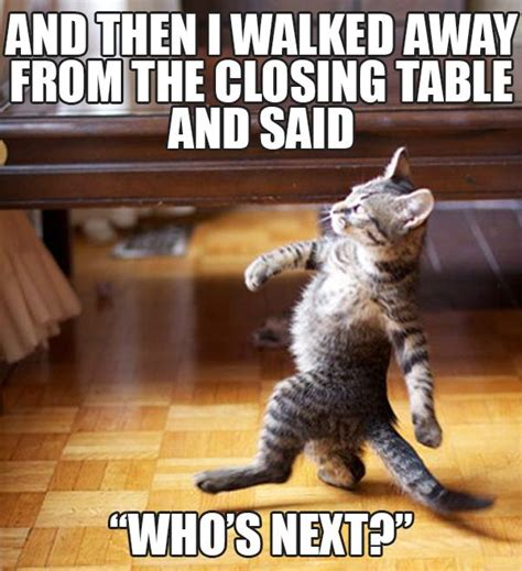 Humor Memes - best 25 real estate humor ideas on pinterest real