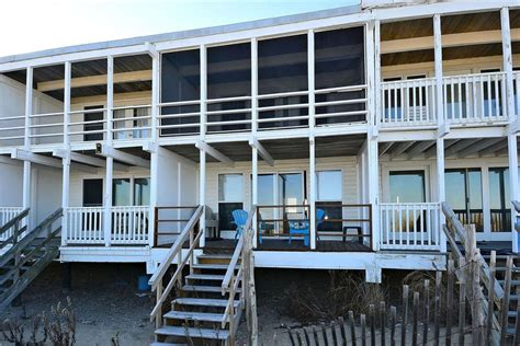 dewey beach house rentals vacation rentals dewey vacation rentals dewey beach autos post