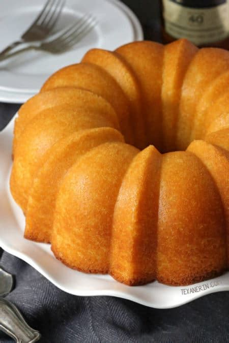 Cranberry Island Kitchen by Best Bundt Cakes Essential Bundt Baking Tips Bunsen