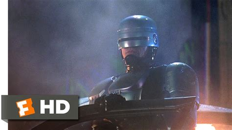 film robocop 2 robocop 2 2 11 movie clip robocop returns 1990 hd