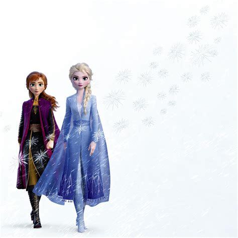 wallpaper frozen  queen elsa ana animation  movies