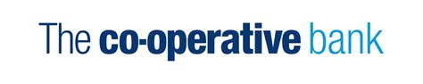 the co operative bank file the co operative bank logo jpg wikimedia commons